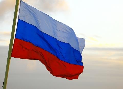 """موسكو تحذر من """"خطط نتنياهو"""": قد تؤدي إلى """"تزايد التوتر بشكل حاد"""""""