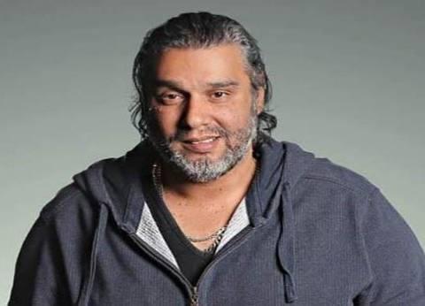 """أحمد السيد: """"طايع"""" يسافر إلى الأقصر الأسبوع المقبل وبعدها سويسرا"""