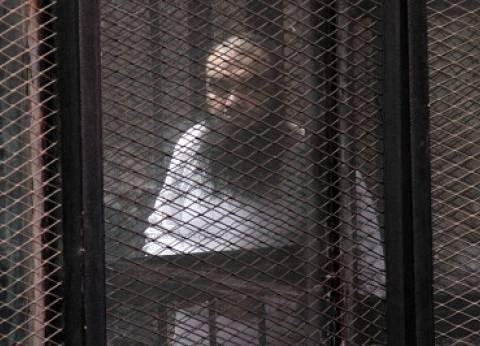 """تأجيل جلسة محاكمة المتهمين في """"أنصار بيت المقدس"""" لـ 4 أغسطس"""