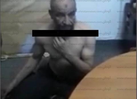 """أول صورة لـ""""ذراع"""" عشماوي.. الليبي الذي منحته تركيا اللجوء السياسي"""