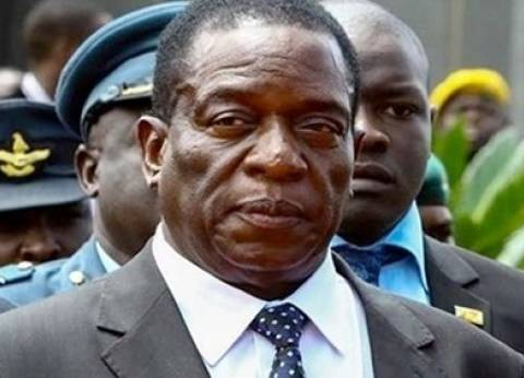 المعارضة تعلن فوزها في الانتخابات الرئاسية في زيمبابوي والحكومة تهدد