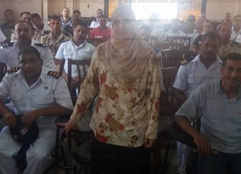 """ندوة تثقيفية عن الأضحية لـ""""الطب البيطري"""" في جنوب سيناء"""