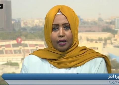 إعلامية إثيوبية: السعودية قادرة على تعزيز السلم والأمن في إفريقيا