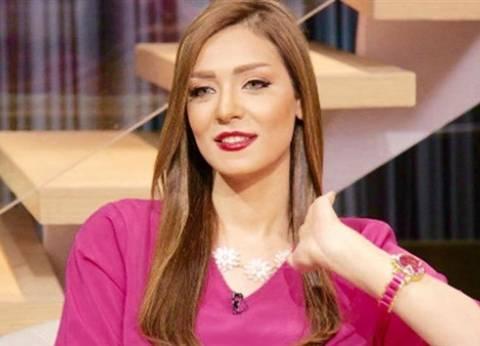 """مروج إبراهيم: أسعى لتدريب إعلاميين ينافسون اللبنانيين بـ""""كايرو ميديا"""""""