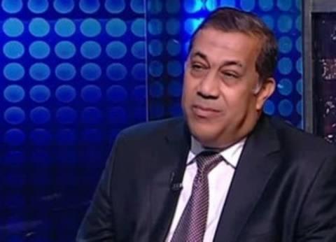 """رئيس """"الطرق والكباري"""": تنفيذ طريق """"شبرا - بنها"""" الحر بـ3.3 مليار جنيه"""