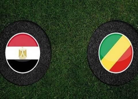 الليلة.. «90 دقيقة» ترصد أجواء مباراة مصر والكونغو