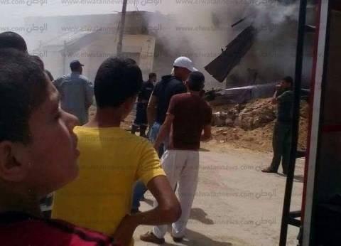 طوارئ بمستشفيات الشرقية استعدادا لاستقبال مصابي تفجير العريش