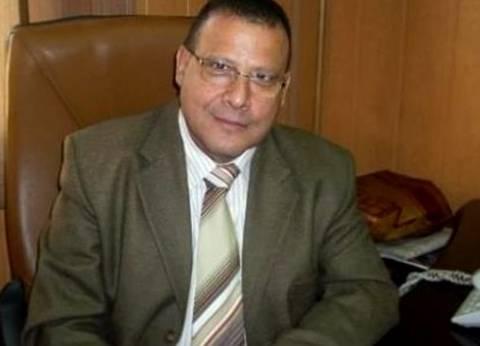 """نائب """"عمال مصر"""": العمال كانوا حجز الزاوية في الانتخابات الرئاسية"""