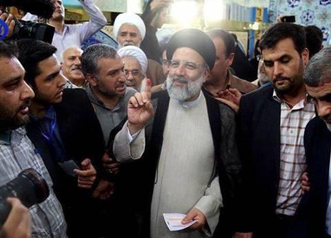 """بعد انطلاق انتخابات الرئاسة الإيرانية.. تعرف على أشهر تصريحات """"روحاني"""""""