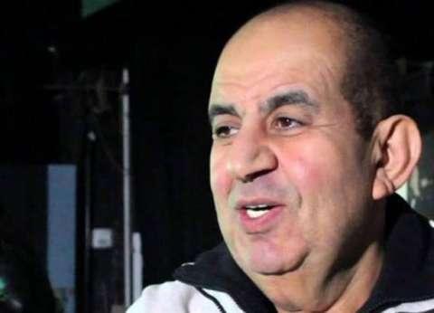 محمد التاجي: حال الفن اتغير من 2010.. وأجيال كاملة قعدت في بيوتها