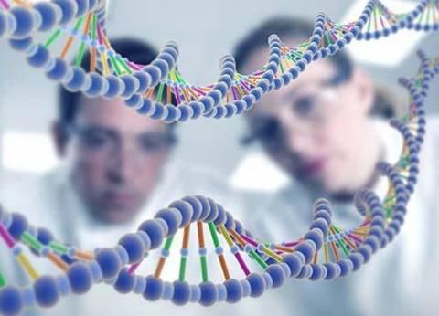 """باحثون من نيوزيلندا يبتكرون """"خرائط جوجل للجينات"""""""