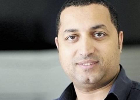 إيهاب الخطيب: هزيمة منتخب مصر أمام الأوروجواي وروسيا متوقعة