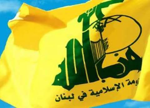البحرية الإسرائيلية: حزب الله صنع أفضل سفينة حربية في العالم