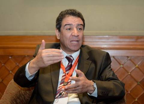 رئيس «المصرية للأمراض العصبية»: علاجات حديثة لـ«التصلب المتعدد» والصداع النصفى قريباً