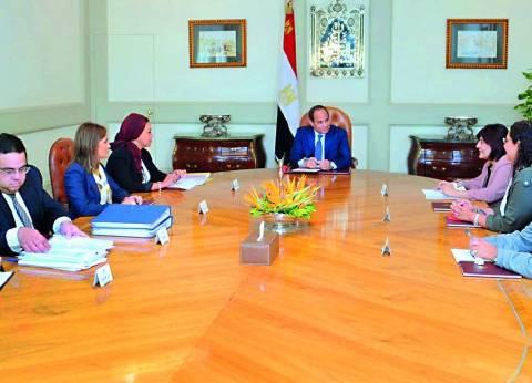 3 برامج عاجلة لإنعاش الاقتصاد المصرى