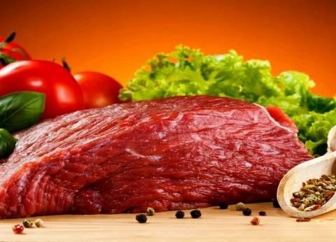 """""""مستوردي اللحوم"""": 7 أسباب وراء ارتفاع الأسعار في السوق"""