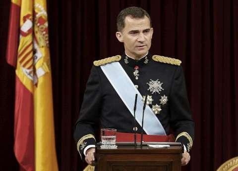 عاجل| الشرطة الإسبانية تصادر صناديق اقتراع انفصال إقليم كاتالونيا