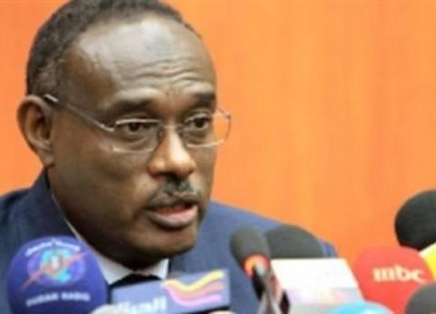 """السودان: فرغنا من كل قضايا """"جنوب السودان"""" التي أحيلت للخرطوم"""