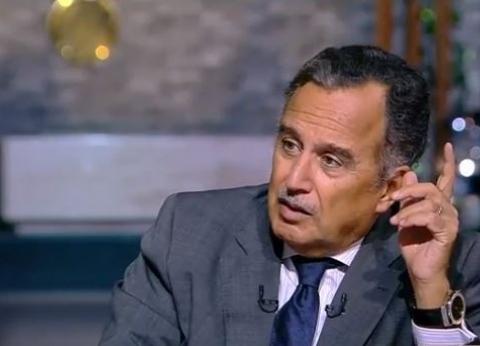 """وزير الخارجية السابق: """"إسرائيل وتركيا"""" أكثر المستفيدين من أحداث سوريا"""