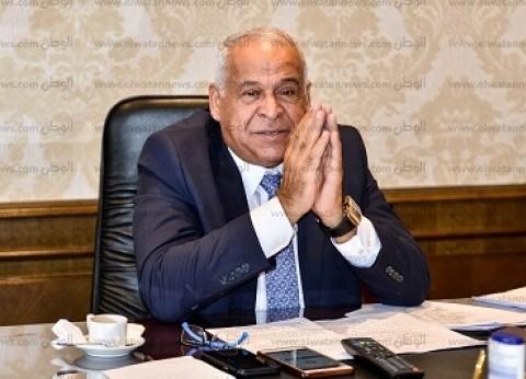 فرج عامر: قمة السيسي وبوتين حققت جميع أهدافها لصالح مصر وروسيا