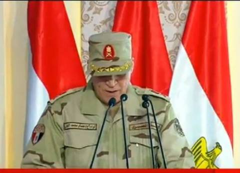 مدير مشروعات القوات المسلحة: مساحة الجامعة المصرية اليابانية 200 فدان