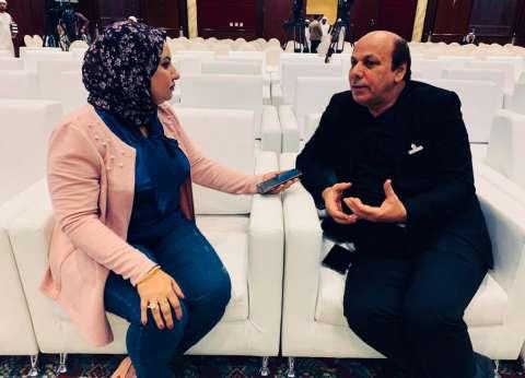 """11 مصريا ضمن المتنافسين.. إعلان نتيجة جوائز """"راشد الشرقي"""" اليوم"""
