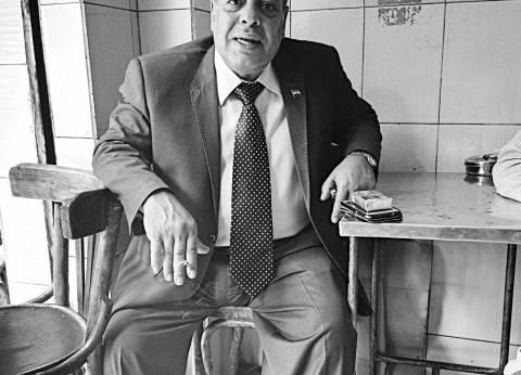 لسان حال المصريين: ليس حباً فى «ترامب».. بل كرهاً فى «هيلارى»