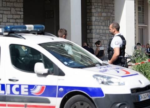 السلطات الفرنسية ترفع مستوى الإنذار الإرهابي قبل احتفالات الكريسماس