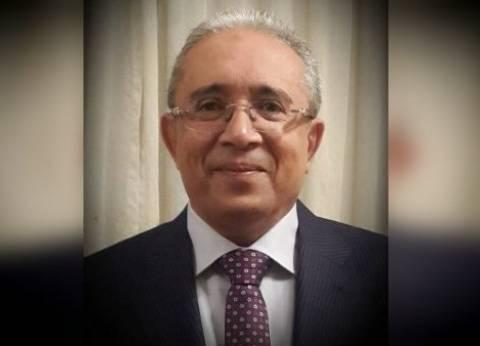 وكيل لجنة الخطة والموازنة: «الأوقاف مش عزبة».. والفساد داخلها يقدر بملايين الجنيهات