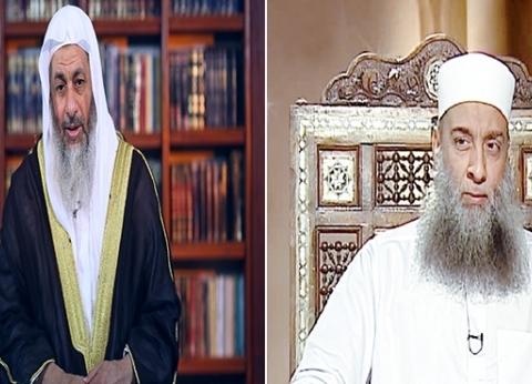 المنابر الإلكترونية.. حصون مشايخ «السلفية» هرباً من كماشة «الأوقاف»