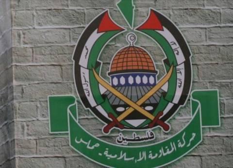 """اليوم.. """"حماس"""" تبدأ المرحلة الأولى من انتخاباتها الداخلية"""