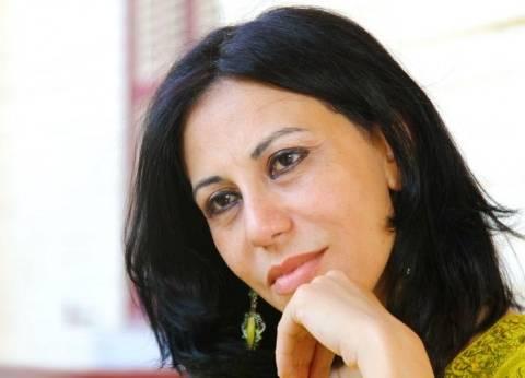 سماح أبو بكر عزت ضمن القائمة القصيرة لجائزة الشيخ زايد للكتاب