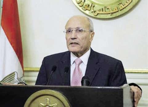 "تعاون ""مصري- صيني"" لتصنيع 2000 أتوبيس كهربائي.. ""45% من مكوناته محلي"""
