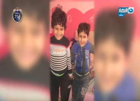 """قناة النهار تحذف حلقة ريهام سعيد عن """"خطف الطفلين"""" من """"يوتيوب"""""""