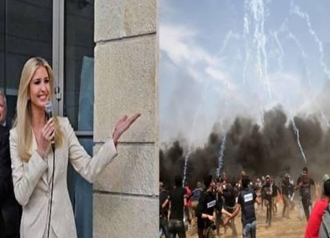 مستشار عباس: فلسطين تحتاج لموقف حقيقي من الدول العربية