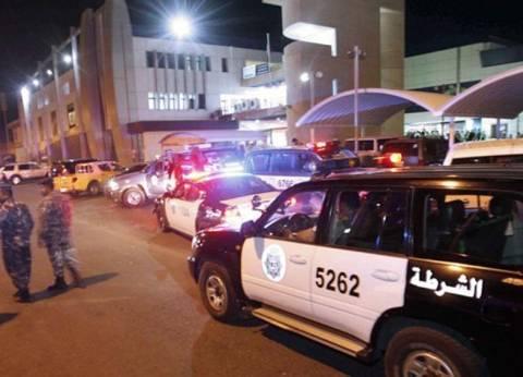 عاجل  إصابة مصري في الكويت بطلق ناري ونقله للعناية المركزة