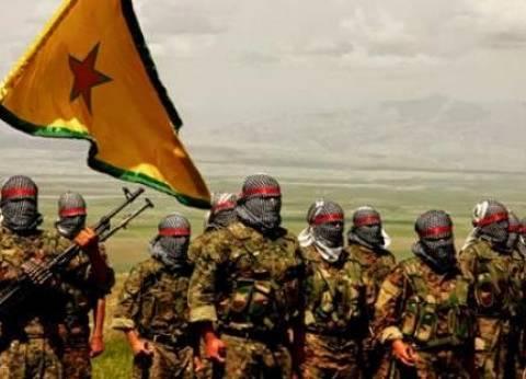 """""""آر تي"""" الروسية: القوات الكردية تصد أعنف هجوم تركي على راجو بعفرين"""