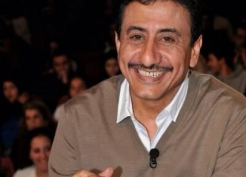 """محكمة سعودية تسجن داعية إسلامي بتهمة إهانة الممثل """"ناصر القصبي"""""""