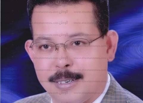 اليوم.. ندوة لحزب الوفد لبحث مشاكل الشباب فى الممارسة السياسية بالإسماعلية