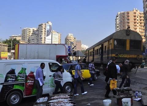 الإسكندرية: 3 مصائد لـ«الموت السريع» بلا كشافات أو عاملين.. والحل فى التطوير