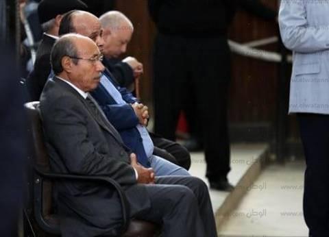 """مصدر قضائي: النيابة لم تتسلم أي إخطار رسمي بهروب """"العادلي"""""""