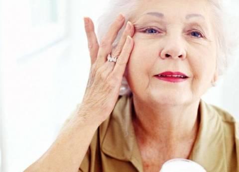 اكتشاف جديد قد يساعد على مكافحة الشيخوخة