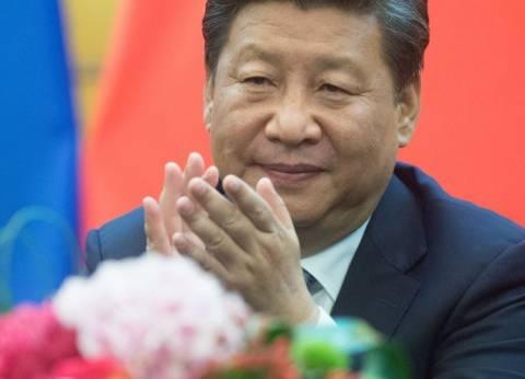 """الصين مستاءة لرفض أمريكا منحها وضع اقتصاد السوق بـ""""التجارة العالمية"""""""