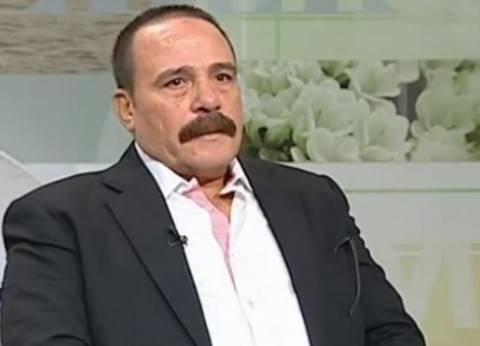 """""""عمال مصر"""" يدين هجوم """"كنيسة حلوان"""": يجب معاقبة ممولي الإرهاب"""