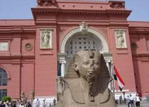الحكومة اليابانية تقدم قرضا ميسرا إضافيا لإنشاء المتحف المصري الكبير