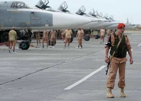 كاتب روسي: إيران يمكن أن تقيم قاعدة عسكرية بحرية في سوريا