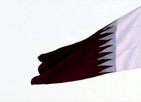 معارض سوري: قطر كان لديها أجندة مغايرة لتطلعات شعبنا