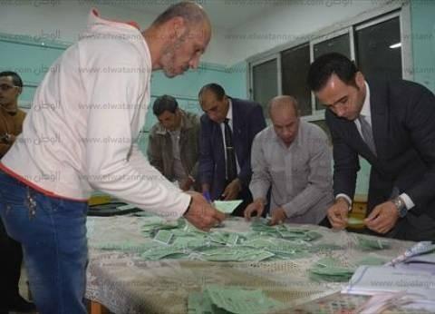 مرشح بمركز السنطة يطعن على نتائج الانتخابات لعدم تطابق أصوات الناخبين