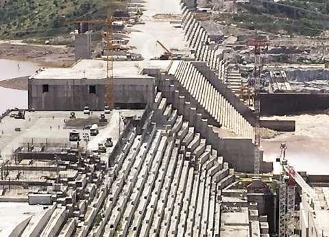 """مغازي: رفض الاستعانة بالبنك الدولي بمفاوضات """"النهضة"""" ليس نهاية الطريق"""
