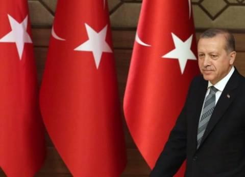 تركيا تقدم تعازيها في ضحايا الطائرة المصرية المنكوبة